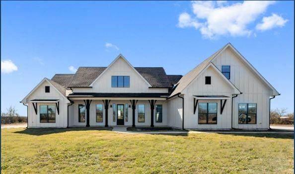 240 Terrace View Drive, Acworth, GA 30101 (MLS #6829512) :: North Atlanta Home Team