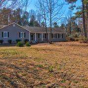 4315 Braselton Highway, Buford, GA 30519 (MLS #6830635) :: North Atlanta Home Team