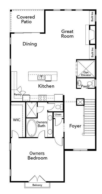 104 Cole Street NE, Marietta, GA 30060 (MLS #6848350) :: North Atlanta Home Team