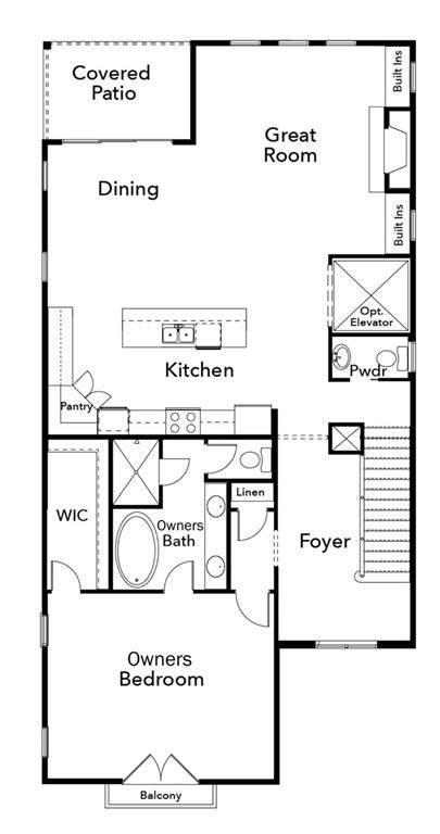 314 Fort Street NE, Marietta, GA 30060 (MLS #6848432) :: Thomas Ramon Realty
