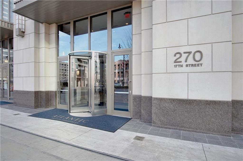 270 17th Street - Photo 1