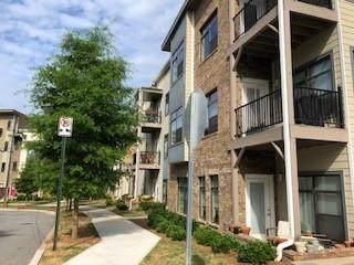 46 Moda Lane, Atlanta, GA 30316 (MLS #6884554) :: RE/MAX Prestige