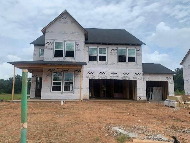 5630 Bower Place, Cumming, GA 30028 (MLS #6931998) :: North Atlanta Home Team