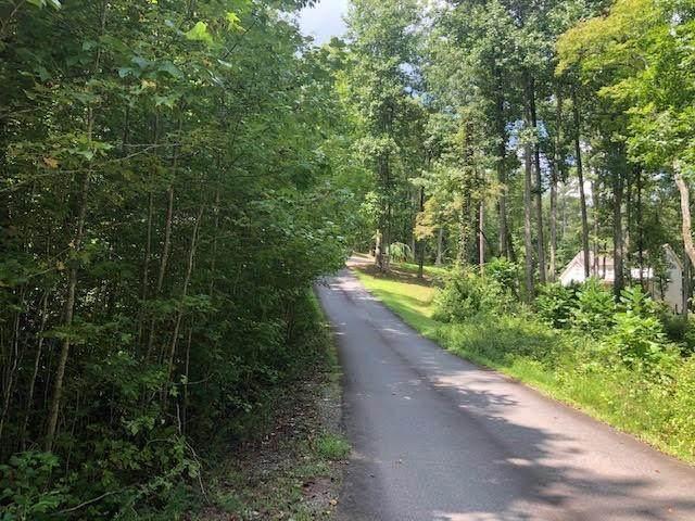 451 Old Mt Carmel Road, Canton, GA 30114 (MLS #6940191) :: North Atlanta Home Team