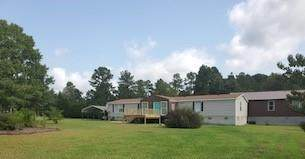 26 Margie Court, Byron, GA 31008 (MLS #6942246) :: North Atlanta Home Team