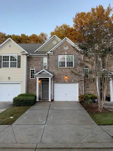1830 N Umberland Way SE, Atlanta, GA 30316 (MLS #6958898) :: North Atlanta Home Team