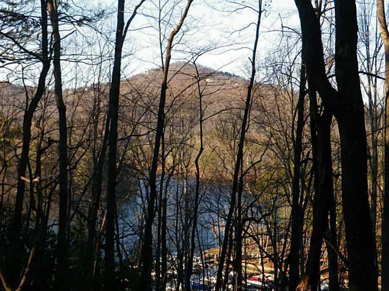 2565 Wilderness Parkway - Photo 1
