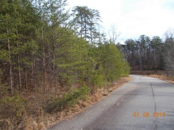Lot 2 Huntington Place, Dahlonega, GA 30533 (MLS #5382648) :: North Atlanta Home Team
