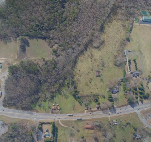 4610 Winder Highway, Flowery Branch, GA 30542 (MLS #5390427) :: North Atlanta Home Team