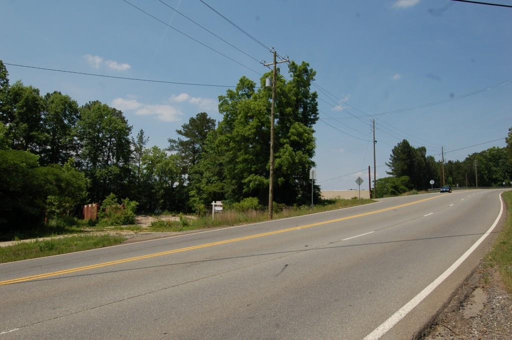 397 Hickory Flat Highway - Photo 1