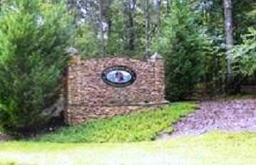 34 Branson Mill Drive NW, Cartersville, GA 30120 (MLS #5621326) :: Carr Real Estate Experts