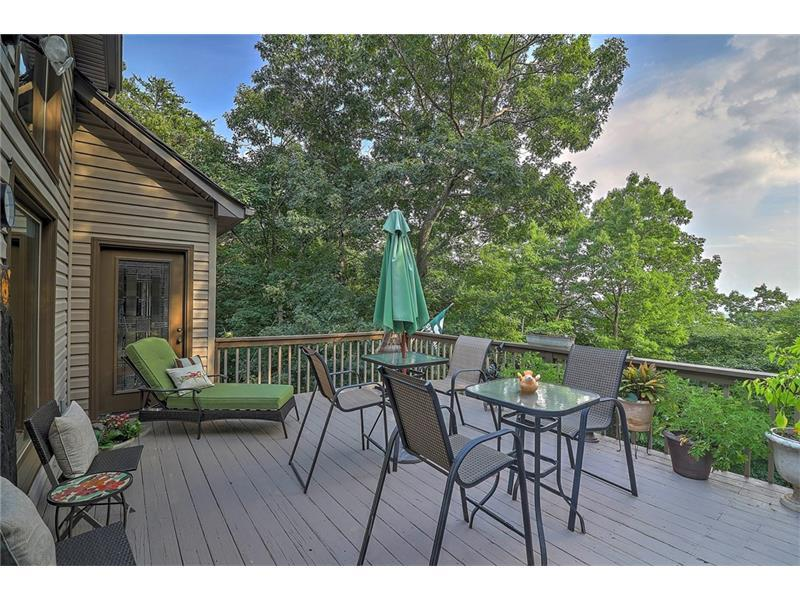 187 Thunder Ridge, Jasper, GA 30143 (MLS #5728345) :: North Atlanta Home Team