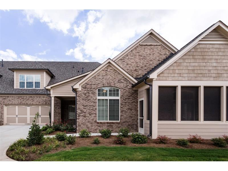6071 Brookhaven Circle, Johns Creek, GA 30097 (MLS #5732622) :: North Atlanta Home Team