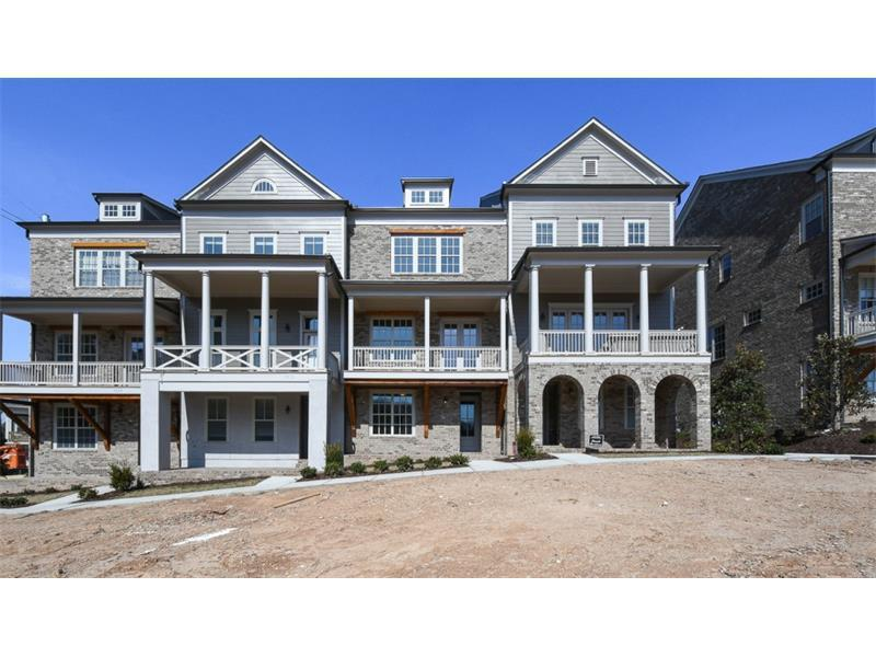 7011 Senaca Court, Roswell, GA 30076 (MLS #5756455) :: North Atlanta Home Team