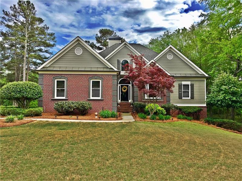 9800 Linkside Point, Villa Rica, GA 30180 (MLS #5815857) :: Carrington Real Estate Services