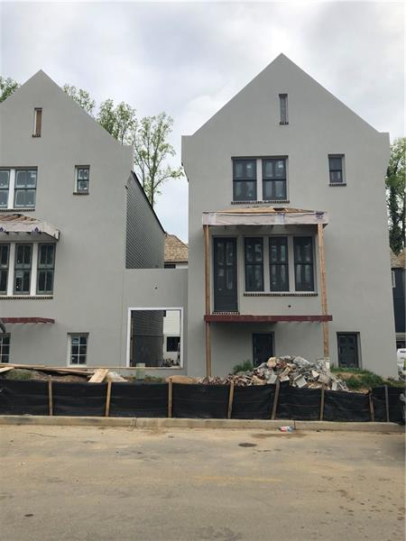 2310 Melina Place, Alpharetta, GA 30009 (MLS #5891362) :: Iconic Living Real Estate Professionals