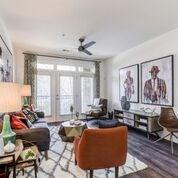 880 Confederate Avenue #206, Atlanta, GA 30312 (MLS #5939090) :: RCM Brokers