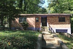 2334 Adams Drive NW, Atlanta, GA 30318 (MLS #5973849) :: RE/MAX Paramount Properties