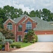 2680 Almont Way, Roswell, GA 30076 (MLS #6025819) :: RE/MAX Paramount Properties
