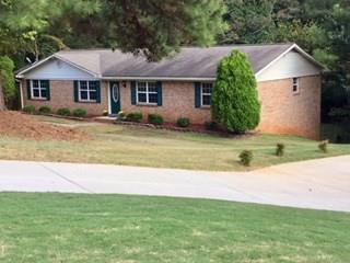 212 Deerwood Court SE, Smyrna, GA 30082 (MLS #6063865) :: Todd Lemoine Team