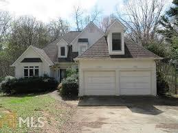 2299 Camden Drive SW, Marietta, GA 30064 (MLS #6544079) :: North Atlanta Home Team