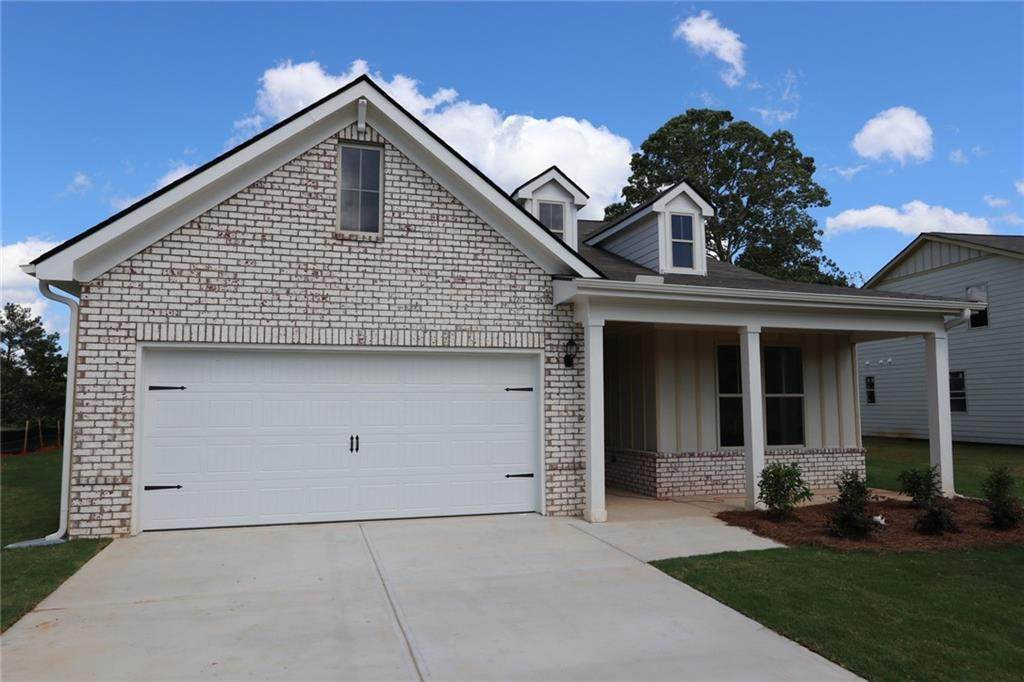 120 Rolling Hills Place - Photo 1