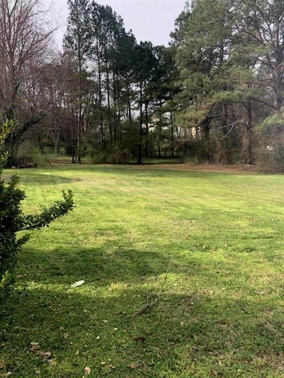 205 Windfield Drive, Woodstock, GA 30188 (MLS #6727826) :: The Heyl Group at Keller Williams