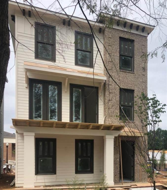 330 Villa Magnolia Lane - Photo 1