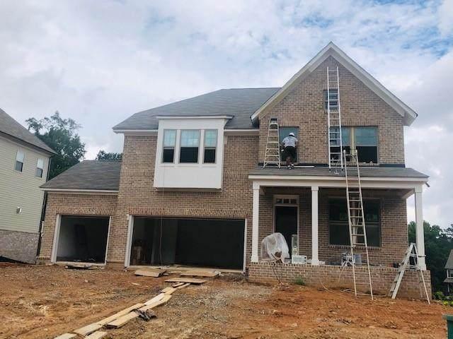4325 Bellehurst Lane, Cumming, GA 30040 (MLS #6752054) :: North Atlanta Home Team