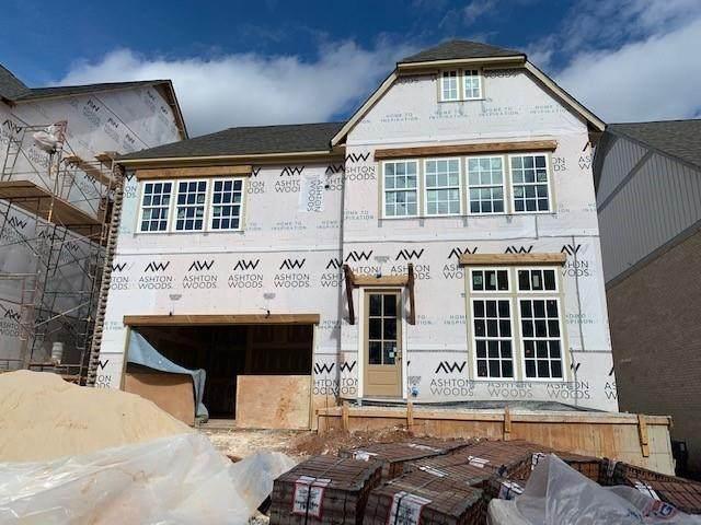 625 Opera Lane, Alpharetta, GA 30009 (MLS #6818863) :: AlpharettaZen Expert Home Advisors