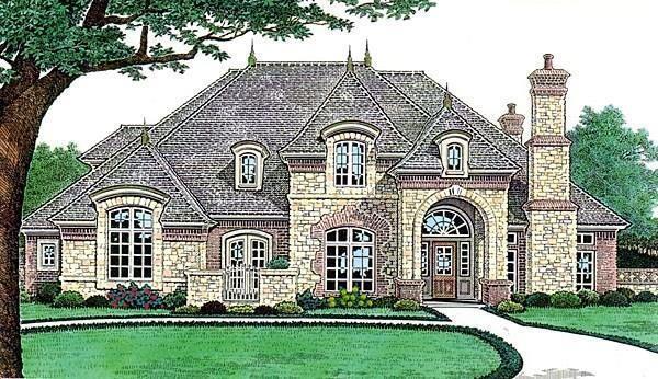 1303 Cobblemill Way NW, Kennesaw, GA 30152 (MLS #5791264) :: North Atlanta Home Team
