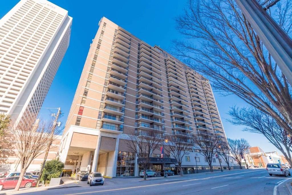 620 Peachtree Street - Photo 1