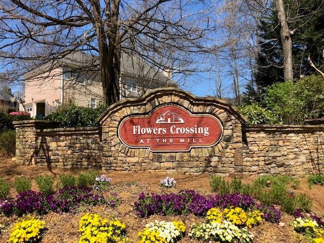 1395 Carrington Court, Lawrenceville, GA 30044 (MLS #6543467) :: North Atlanta Home Team