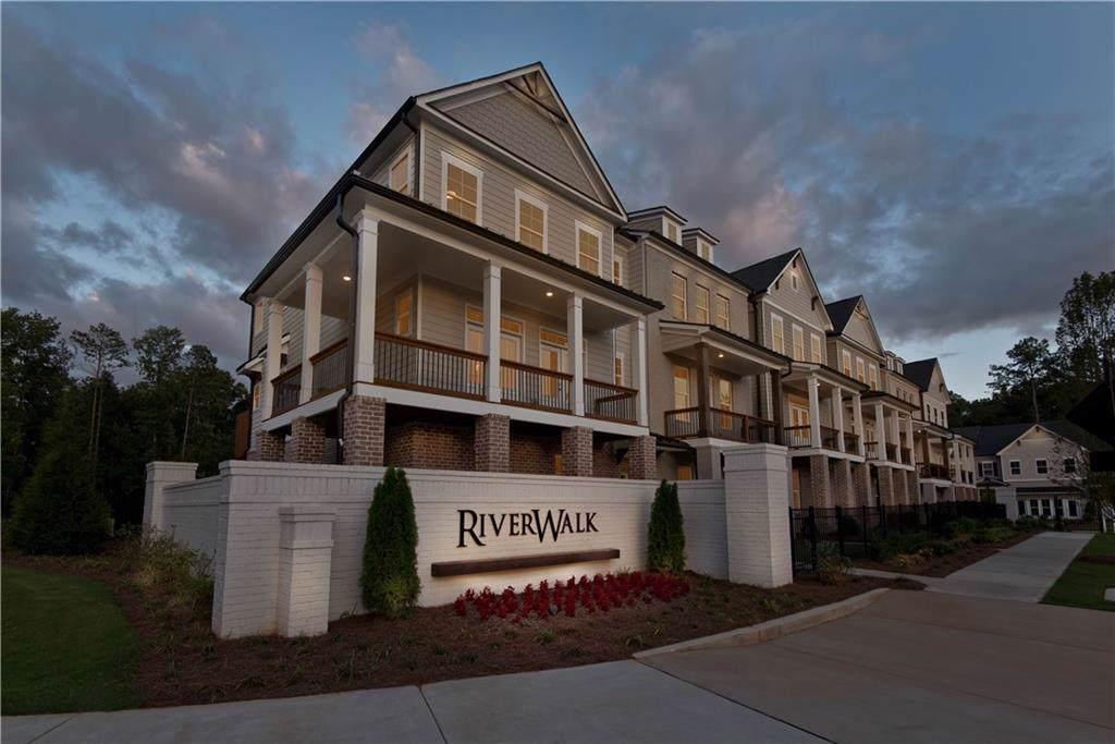 8005 River Ridge Boulevard - Photo 1