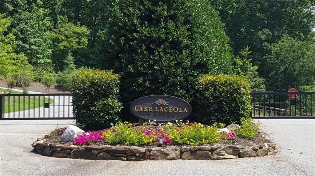 Lt 119 S Laceola Road - Photo 1