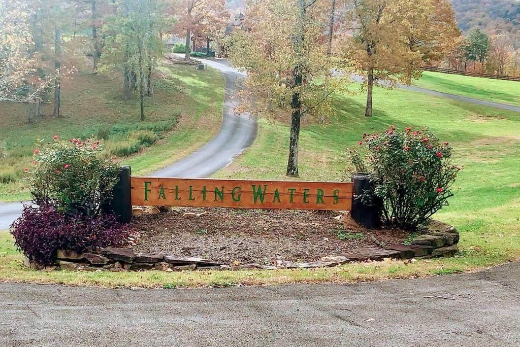 Lt 164 Trailwood Drive - Photo 1