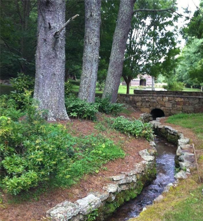 1748 Skylake Road - Photo 1