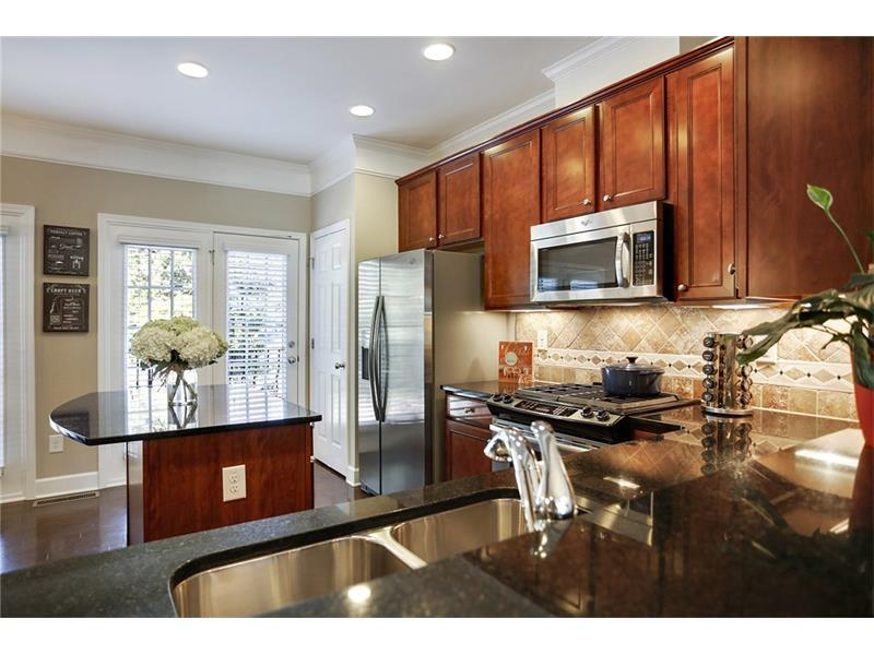 3280 Ferncliff Lane, Atlanta, GA 30324 (MLS #5738508) :: North Atlanta Home Team