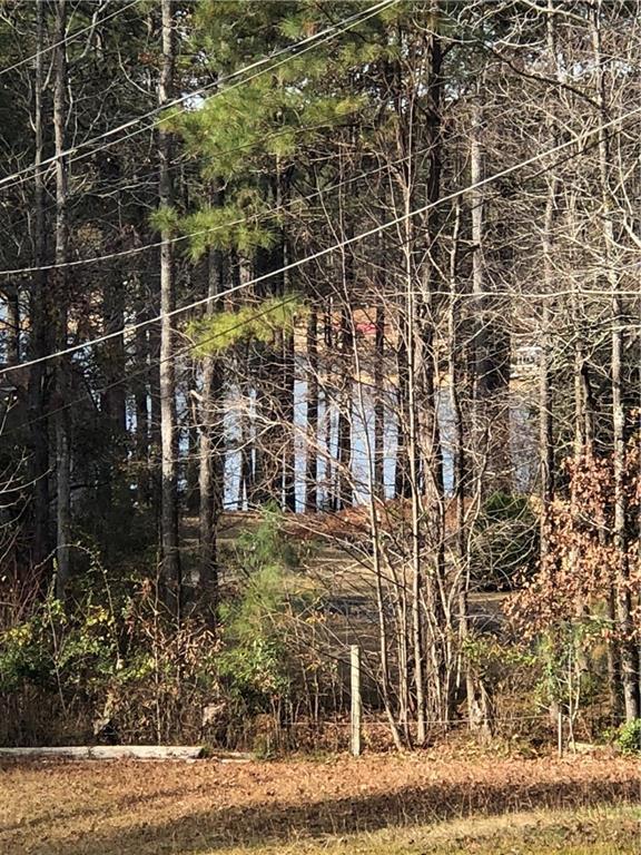 510 Bentwood Drive, Woodstock, GA 30189 (MLS #6059730) :: North Atlanta Home Team