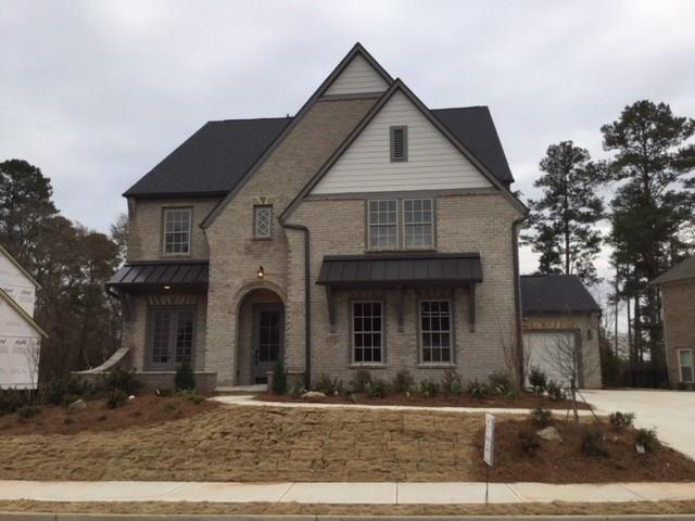 5065 Dinant Drive, Johns Creek, GA 30022 (MLS #6065158) :: North Atlanta Home Team