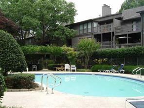 103 Cedar Court SE, Marietta, GA 30067 (MLS #6065981) :: RE/MAX Paramount Properties