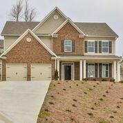 184 Talking Leaves Court, Acworth, GA 30101 (MLS #5820899) :: The Zac Team @ RE/MAX Metro Atlanta