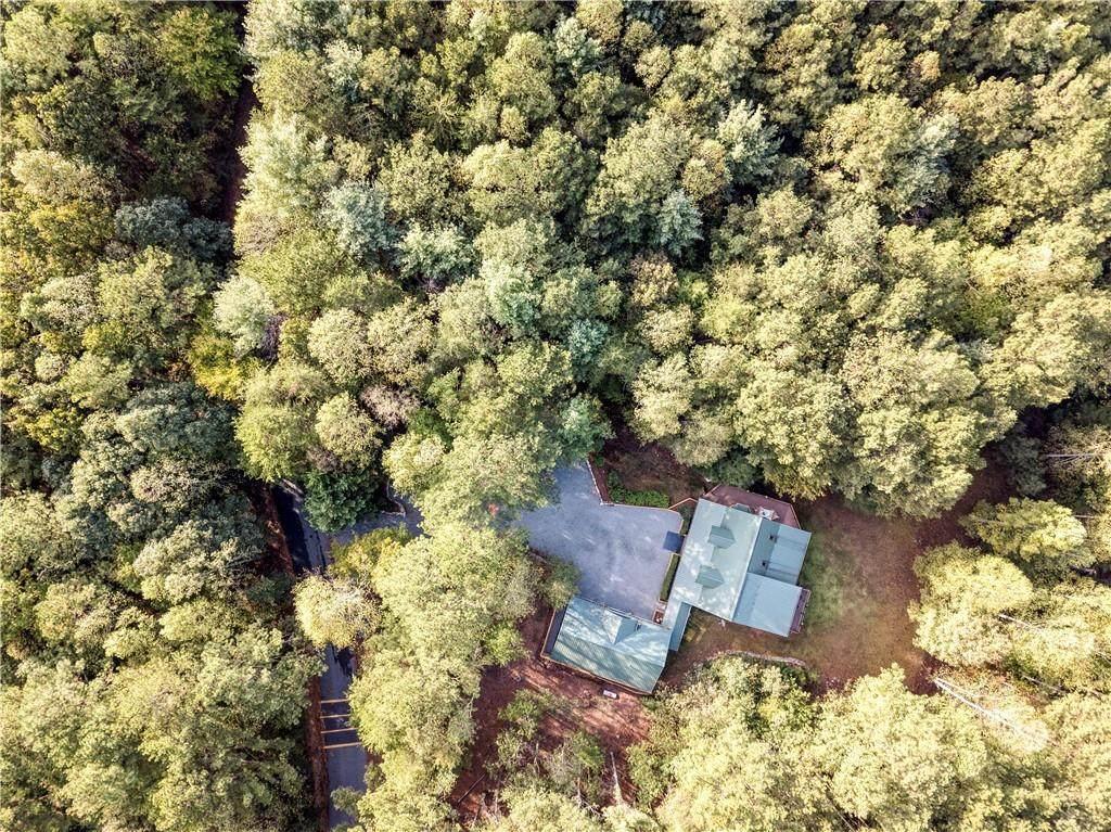 284 Estates Drive - Photo 1