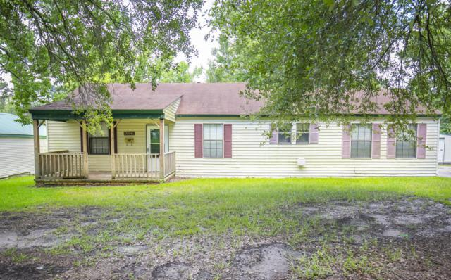 1000 John Paul Jones Ave, Leesville, LA 71446 (MLS #29-1479) :: The Trish Leleux Group