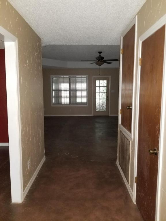 712 Cherokee St, DeRidder, LA 70634 (MLS #02-4557) :: The Trish Leleux Group