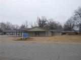 7817 Holly Avenue - Photo 1