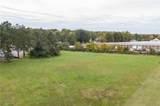 2200 Fianna Oaks Drive - Photo 3
