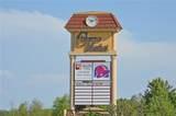9207 Highway 71 - Photo 9