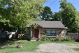 847 Chickasaw Avenue - Photo 1