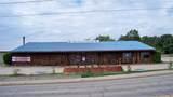 1615 Phoenix Avenue - Photo 1